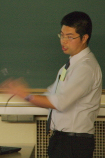 日本地形学連合2009年秋季大会 ...