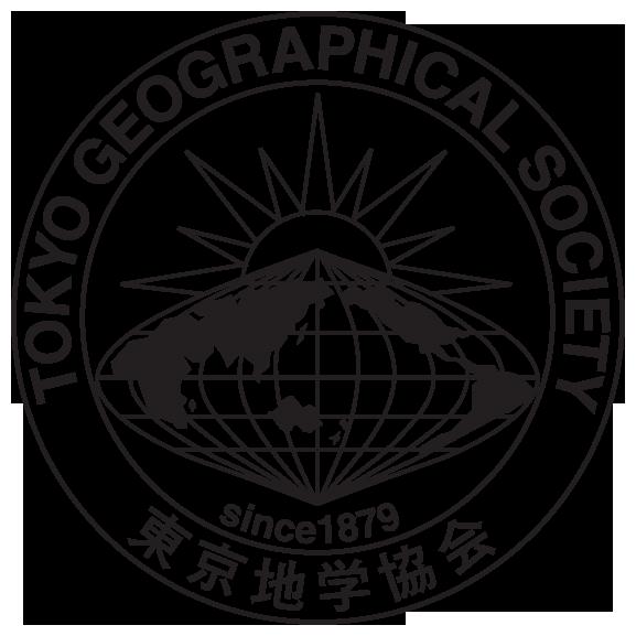IGU 2013 - KYOTO REGIONAL CONF...